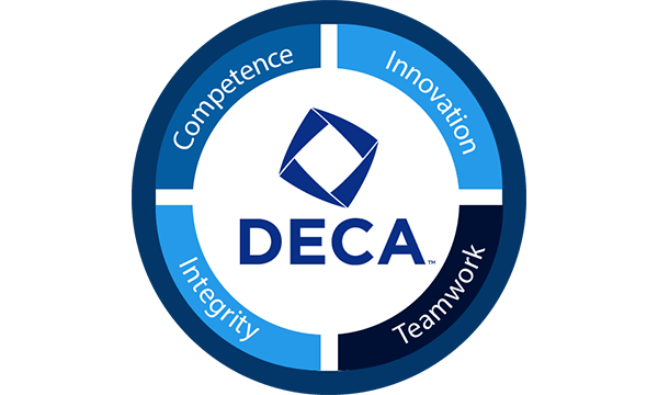 DECA Interest Meeting Thumbnail Image