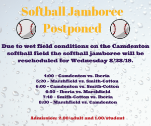 Softball Jamboree.png