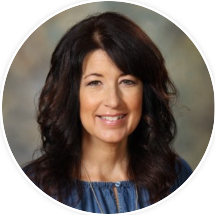 Shauneen Crocker's Profile Photo