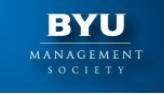 BYU Management Society