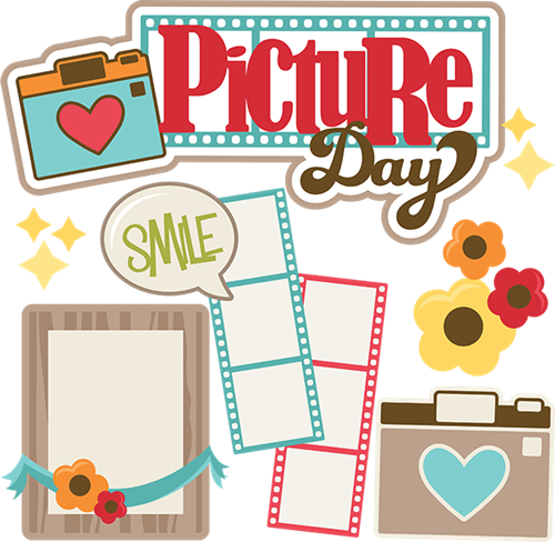 Picture Day Orders Featured Photo