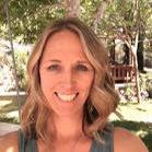 Jenny Manson's Profile Photo
