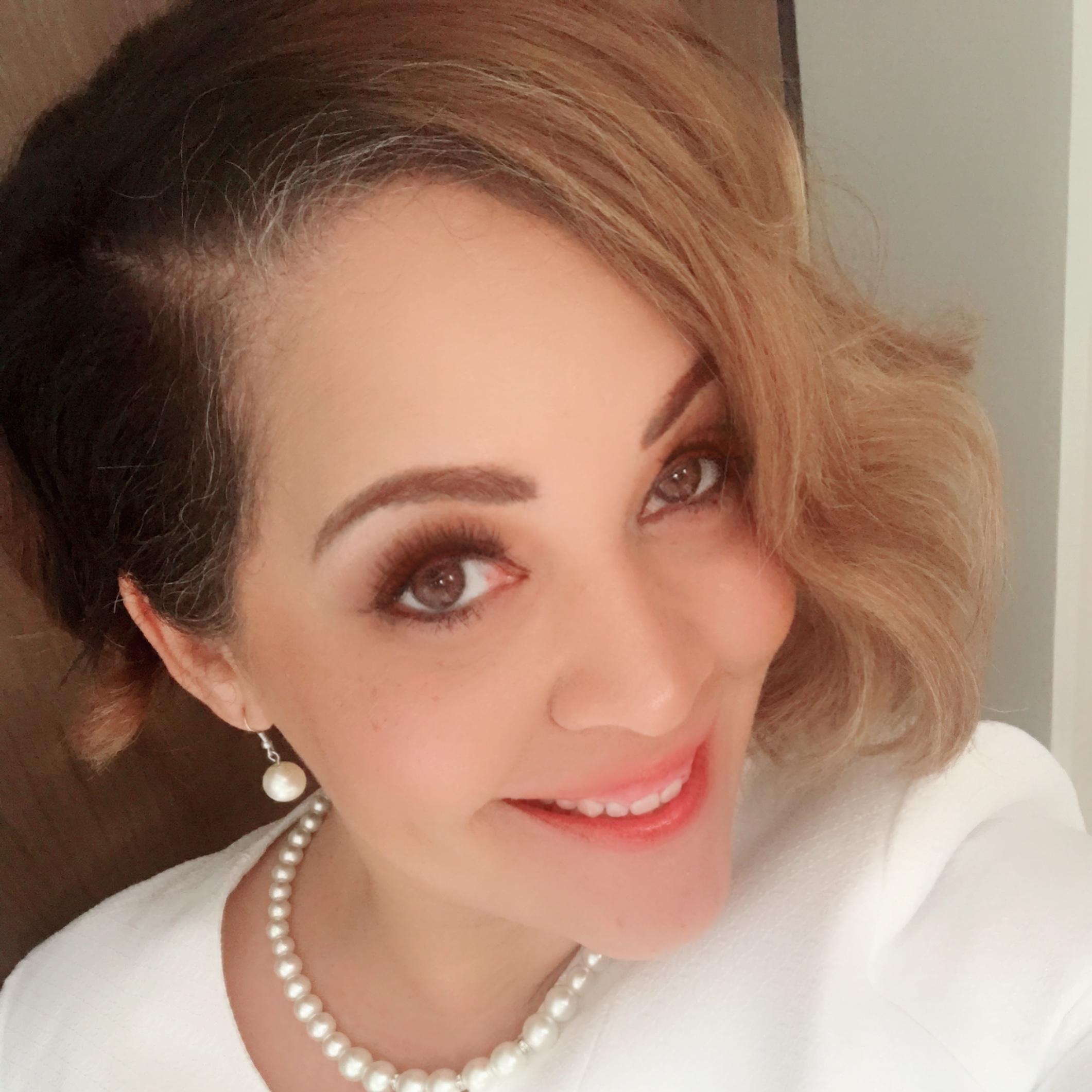 Shalonica Cluse's Profile Photo