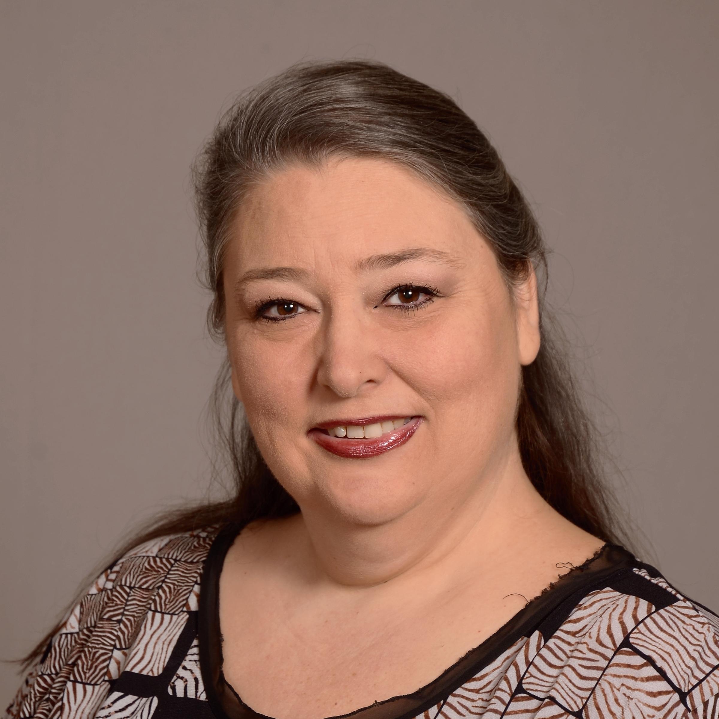 Tonya Barnes's Profile Photo