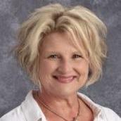 Dianne Houston's Profile Photo