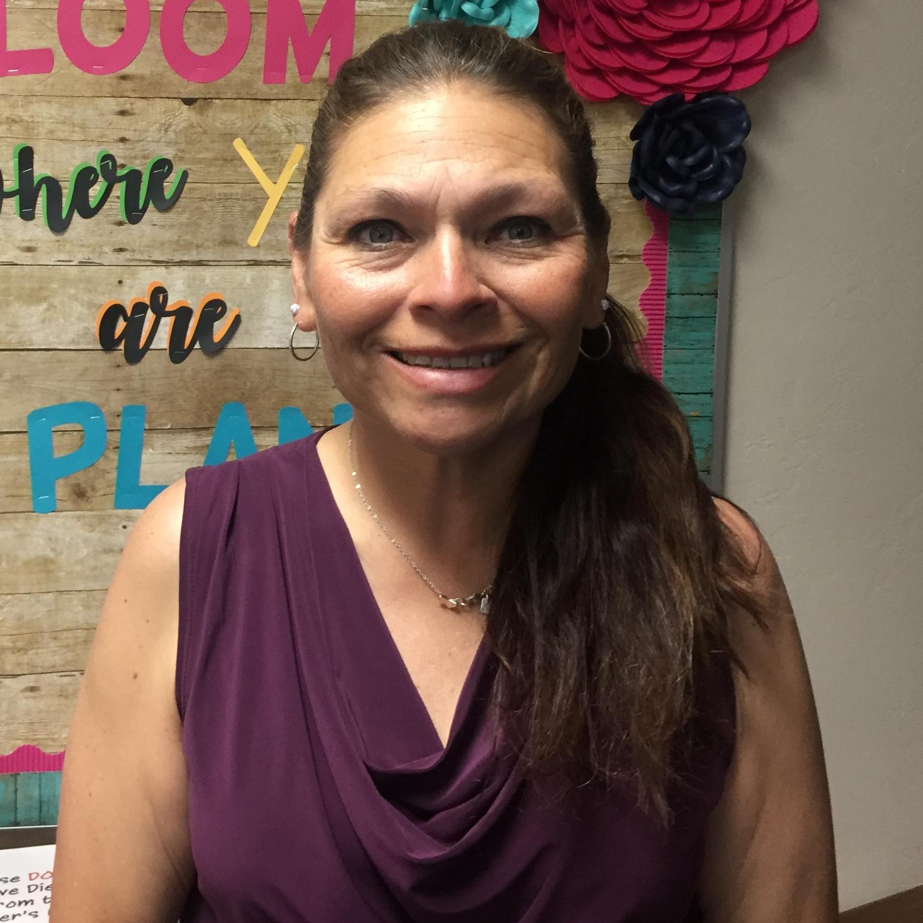 Marcela Enriquez's Profile Photo