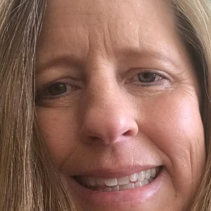 Tracy Costa's Profile Photo