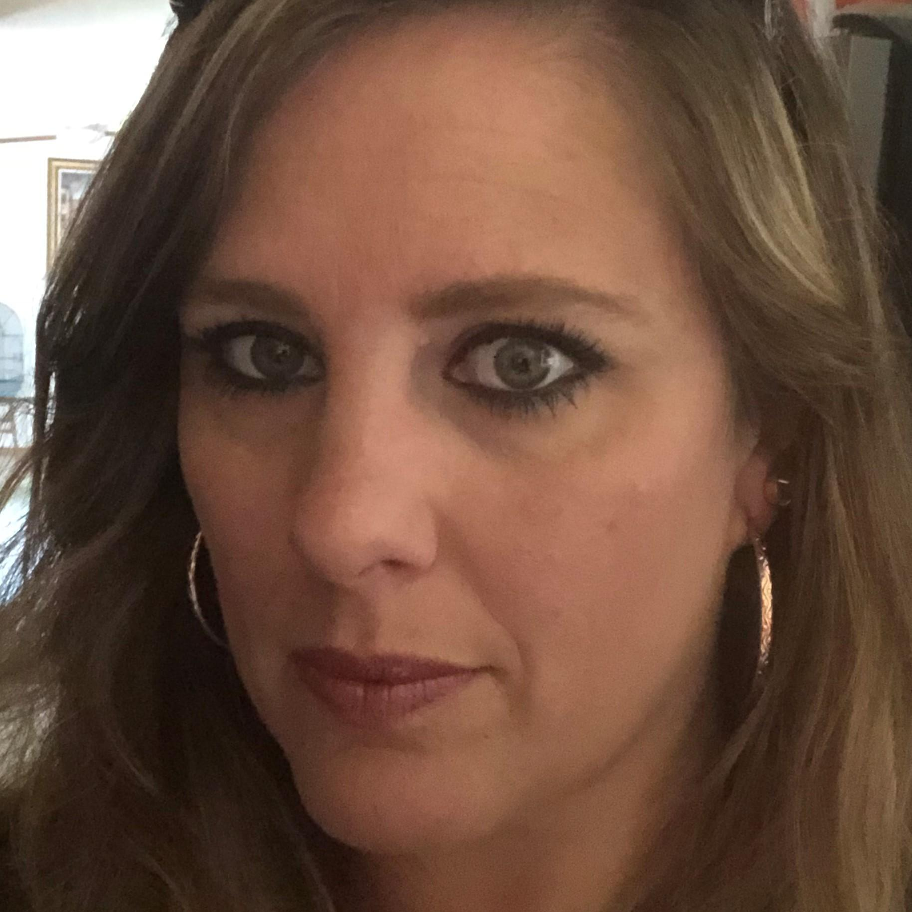 Stephanie Munive's Profile Photo
