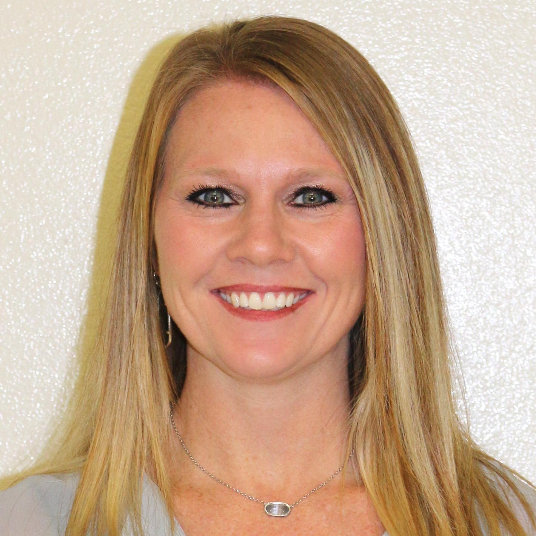 Nikki Baker's Profile Photo
