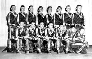 1948BasketballTeam.jpg