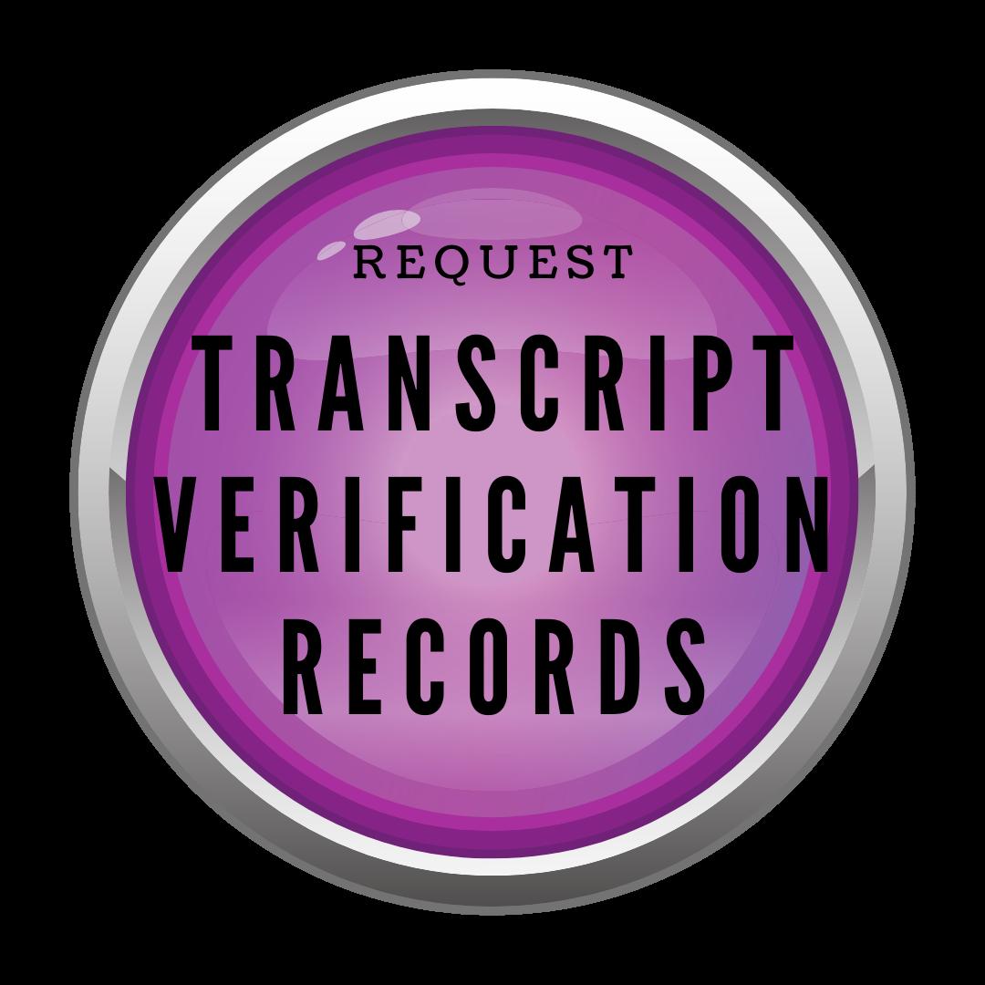 Request LAUSD Transcripts | Records