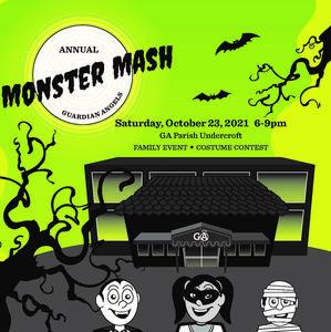GA_MonsterMash_2021.jpg