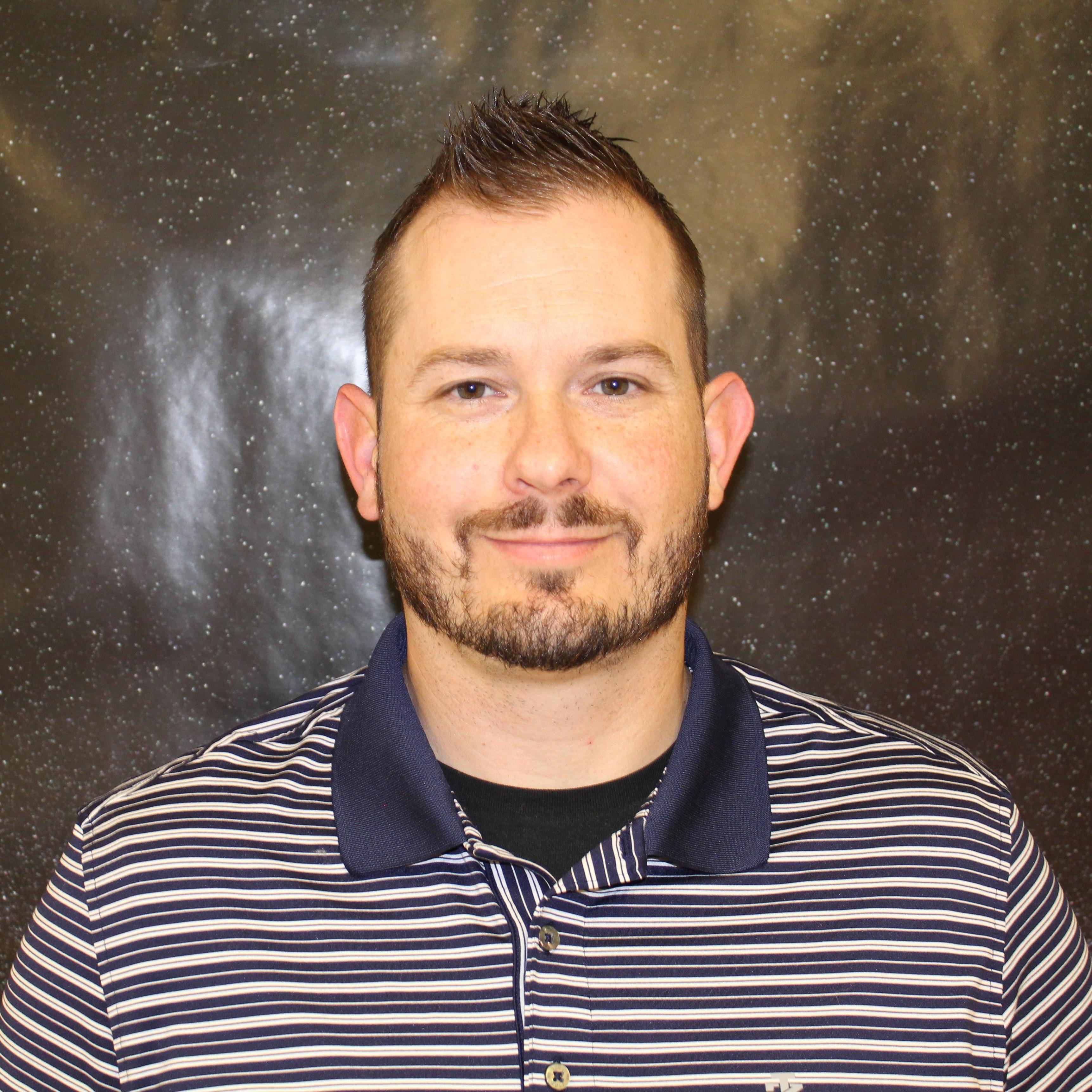 Chase Dixon's Profile Photo