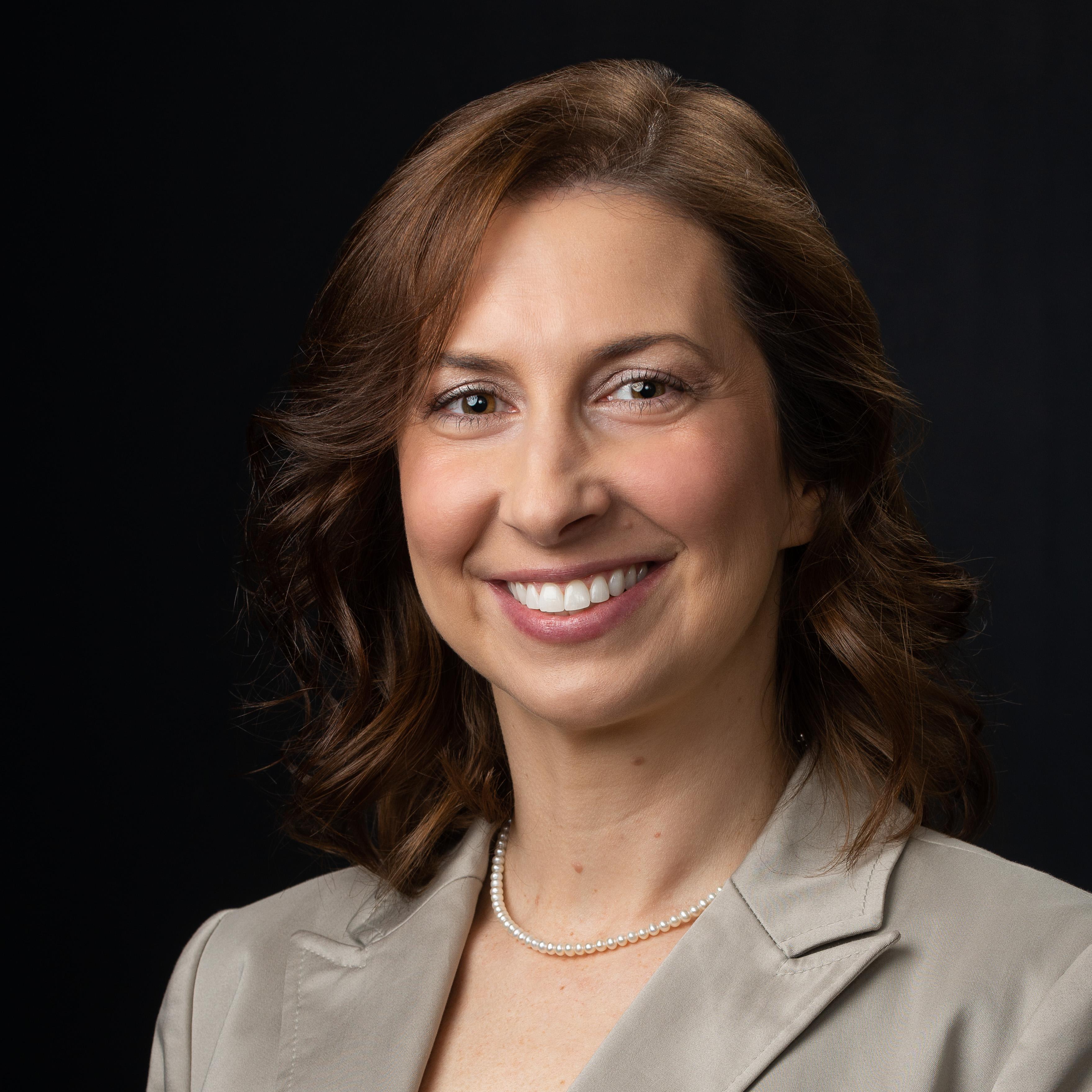 Brandee Morris's Profile Photo