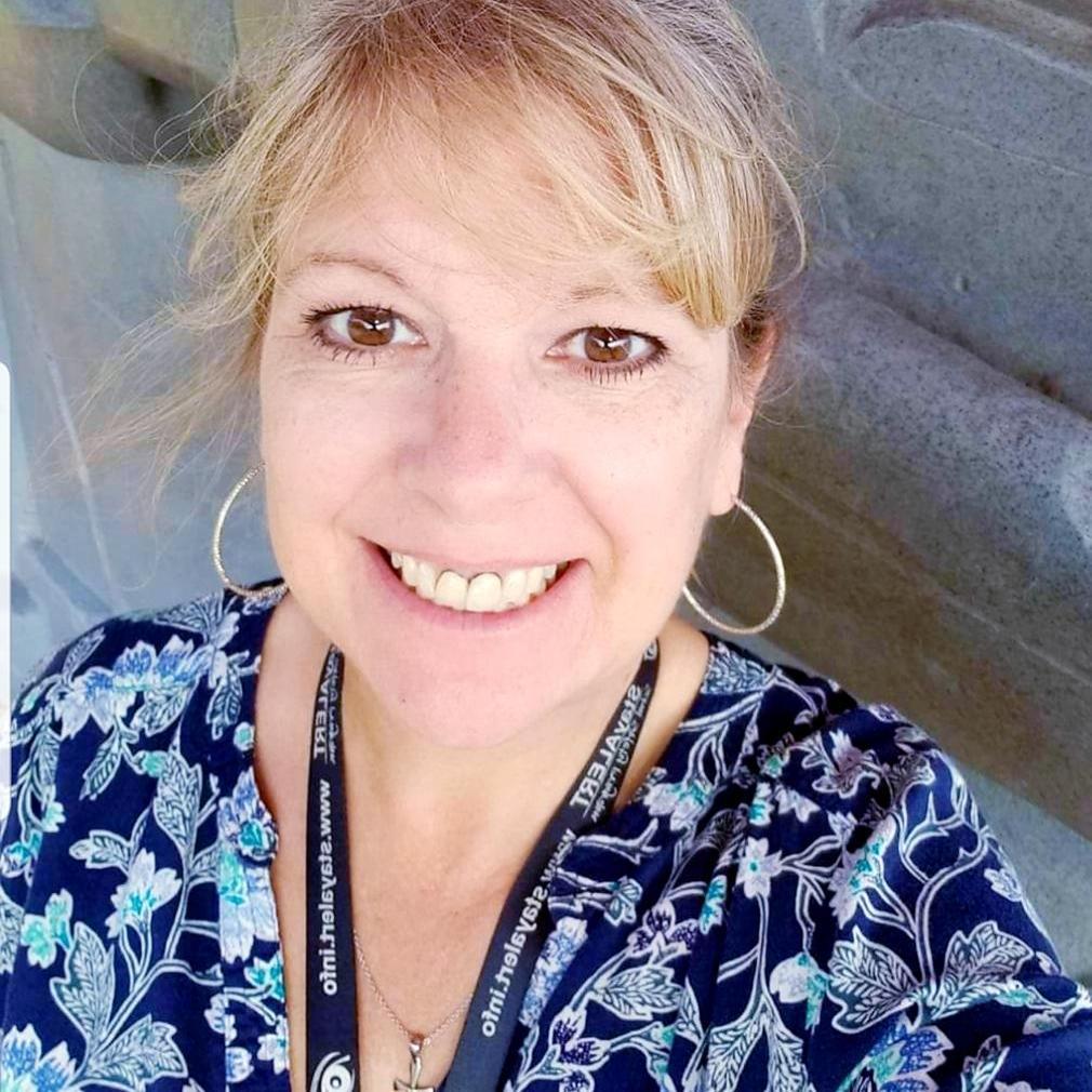 Terri Gailey's Profile Photo