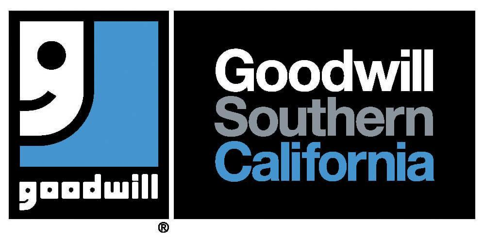 Goodwill Southern California Logo