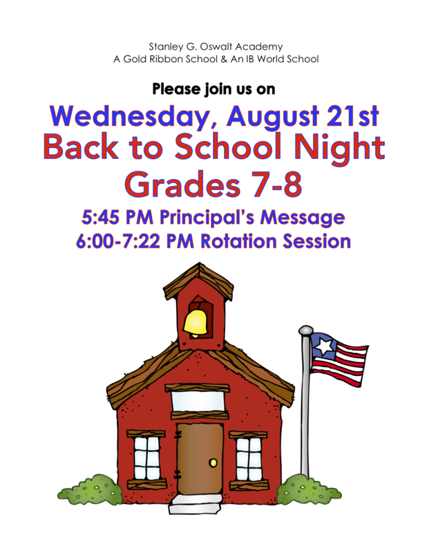 Back to School Night MS 19-20.png
