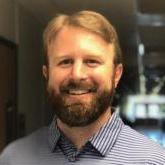 Andrew Hovis's Profile Photo