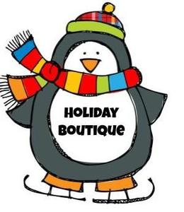 Holiday Boutique Penguin.jpg