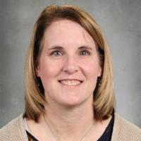 Angela Hasselbring's Profile Photo