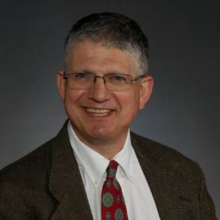 Marc Falkenberg's Profile Photo