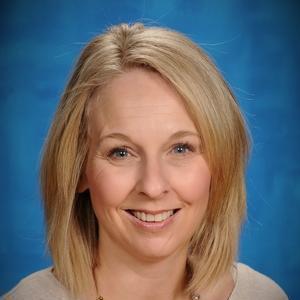 Kara Twining's Profile Photo