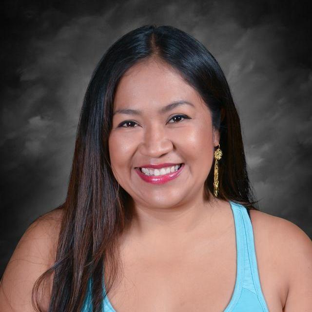 Marisol Bolaños's Profile Photo
