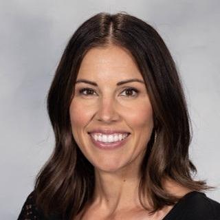 Cristina Nebot's Profile Photo
