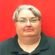 Heather Hackbarth's Profile Photo