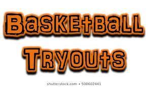 Basketball Tryouts.jpg