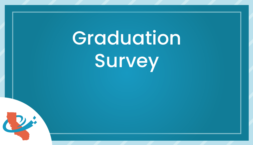 Graduation Survey