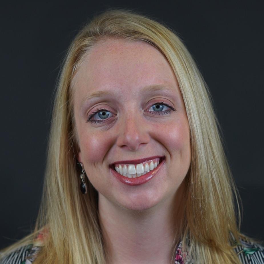 Amanda Cockrell's Profile Photo