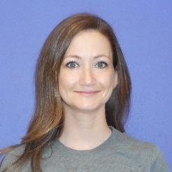 Samantha Gallagher's Profile Photo