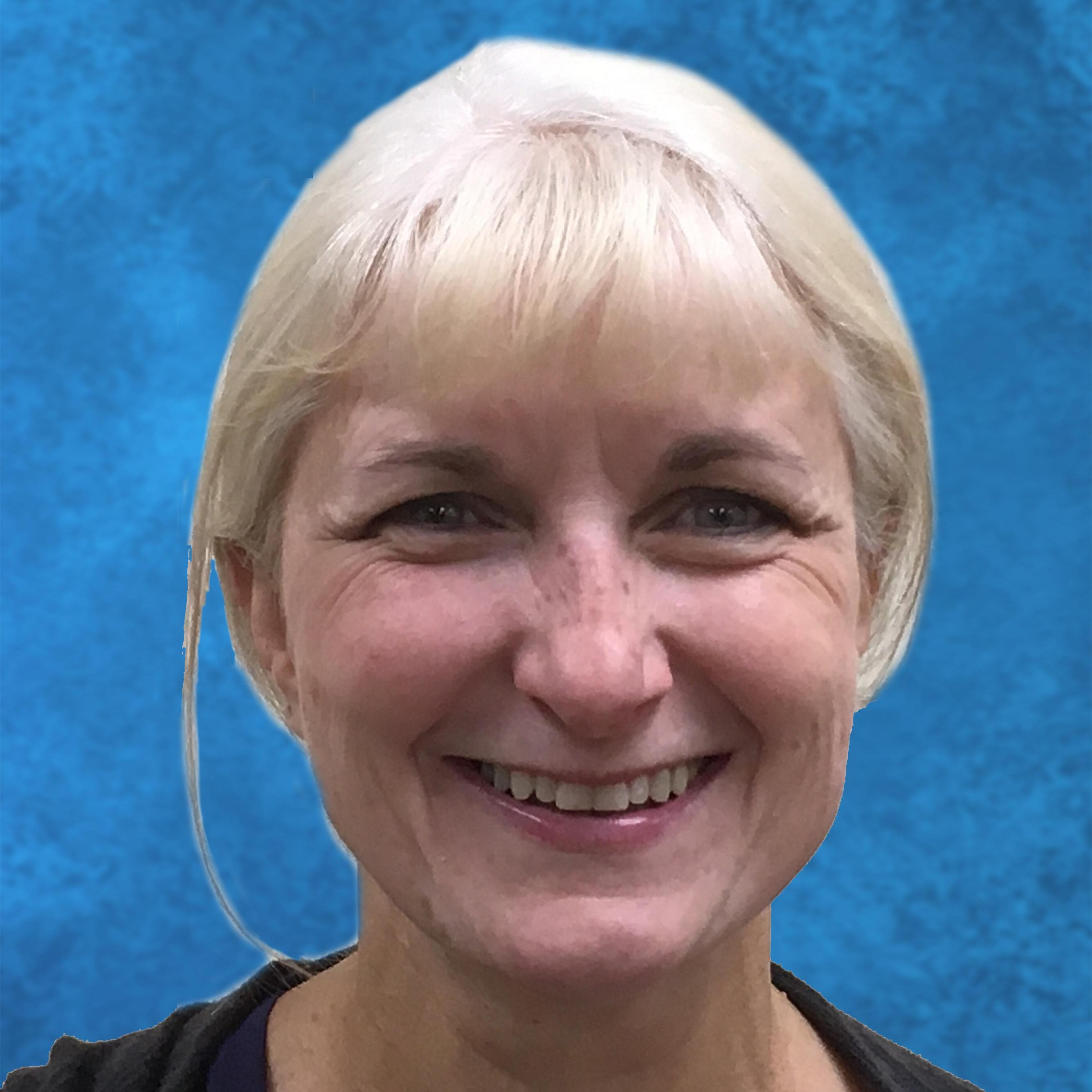 Stacy Kutner's Profile Photo
