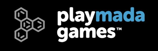 https://www.playmadagames.com/?fbclid=IwAR2TDTLi21glOvojS4fCfyQwr_NNMEv-UKbMcaGFNzZInUFvJPRQ7Fq46XM