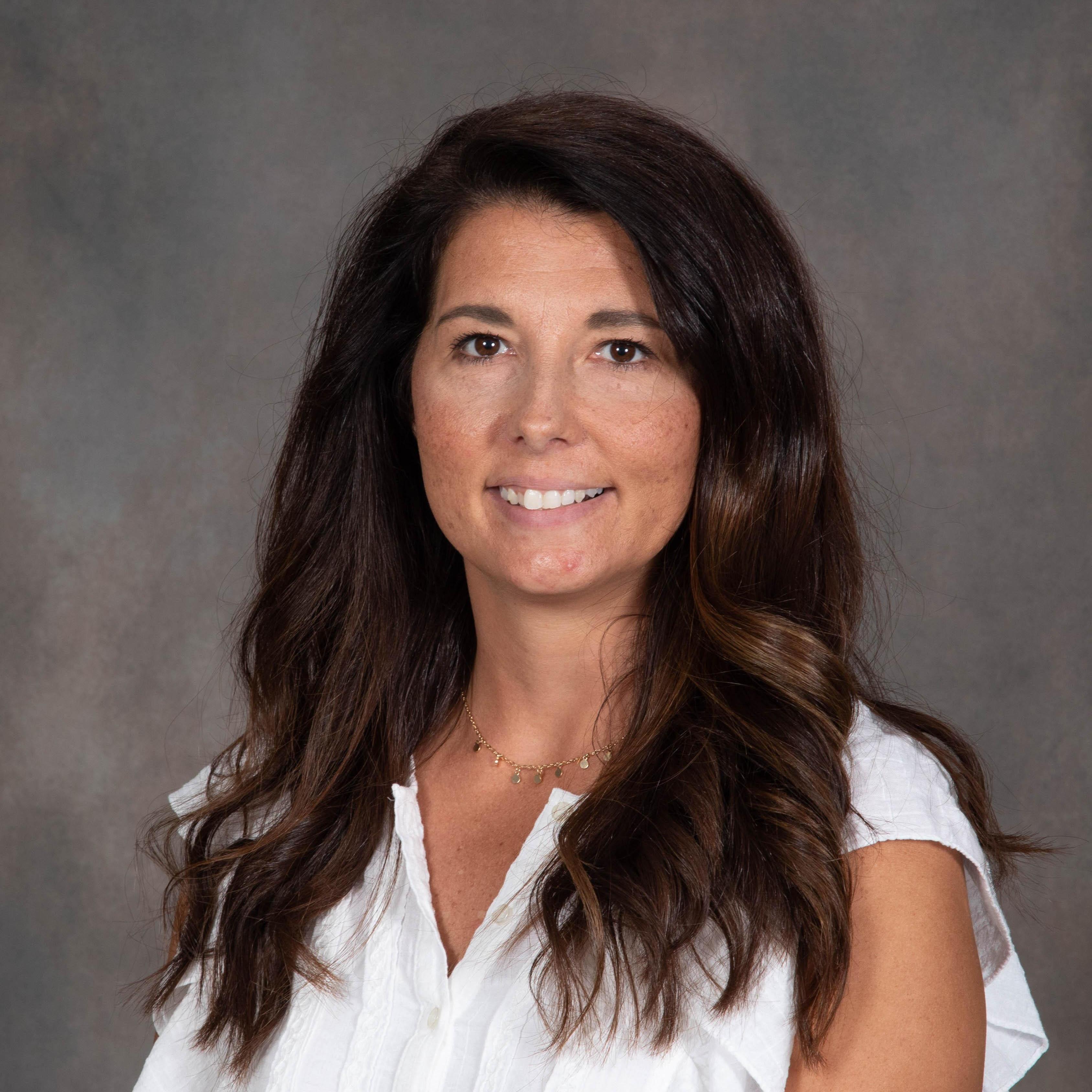 Nicole Galbreth's Profile Photo