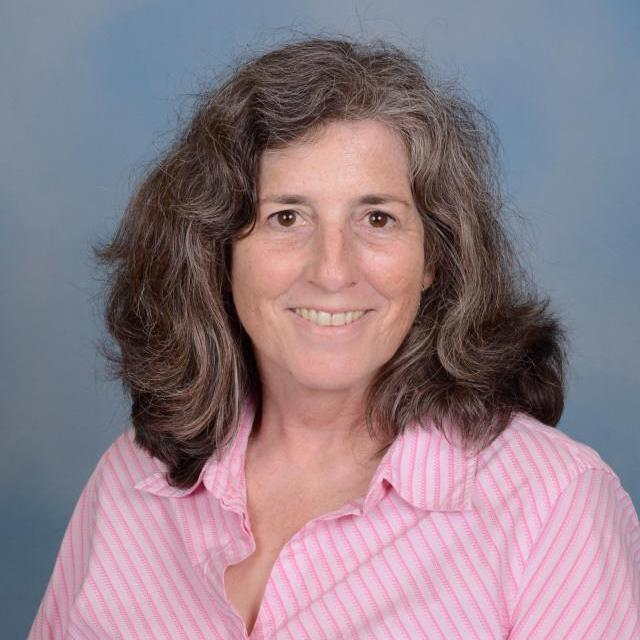 Cindy Littlejohn's Profile Photo