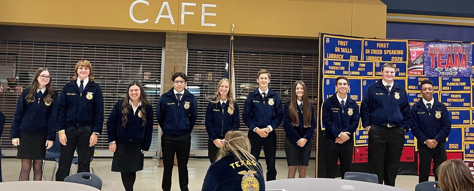 Outstanding_Chapter_Officers_of_Year_FFA_Banquet_May_2019