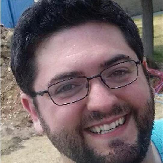 Michael Cimmino's Profile Photo
