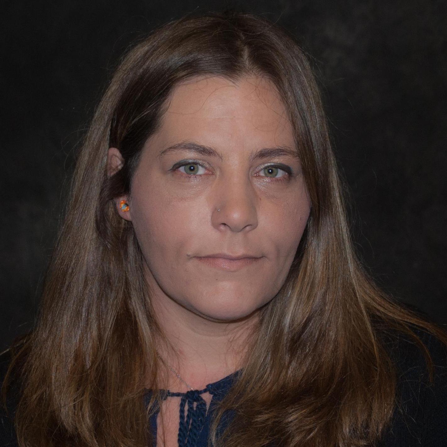 Carlie Sutton's Profile Photo