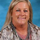 Melissa Funkhouser's Profile Photo