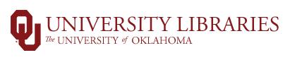 OU Digital Library Image