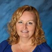 Kristin Beckett's Profile Photo