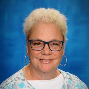 Ronnie Carlson's Profile Photo