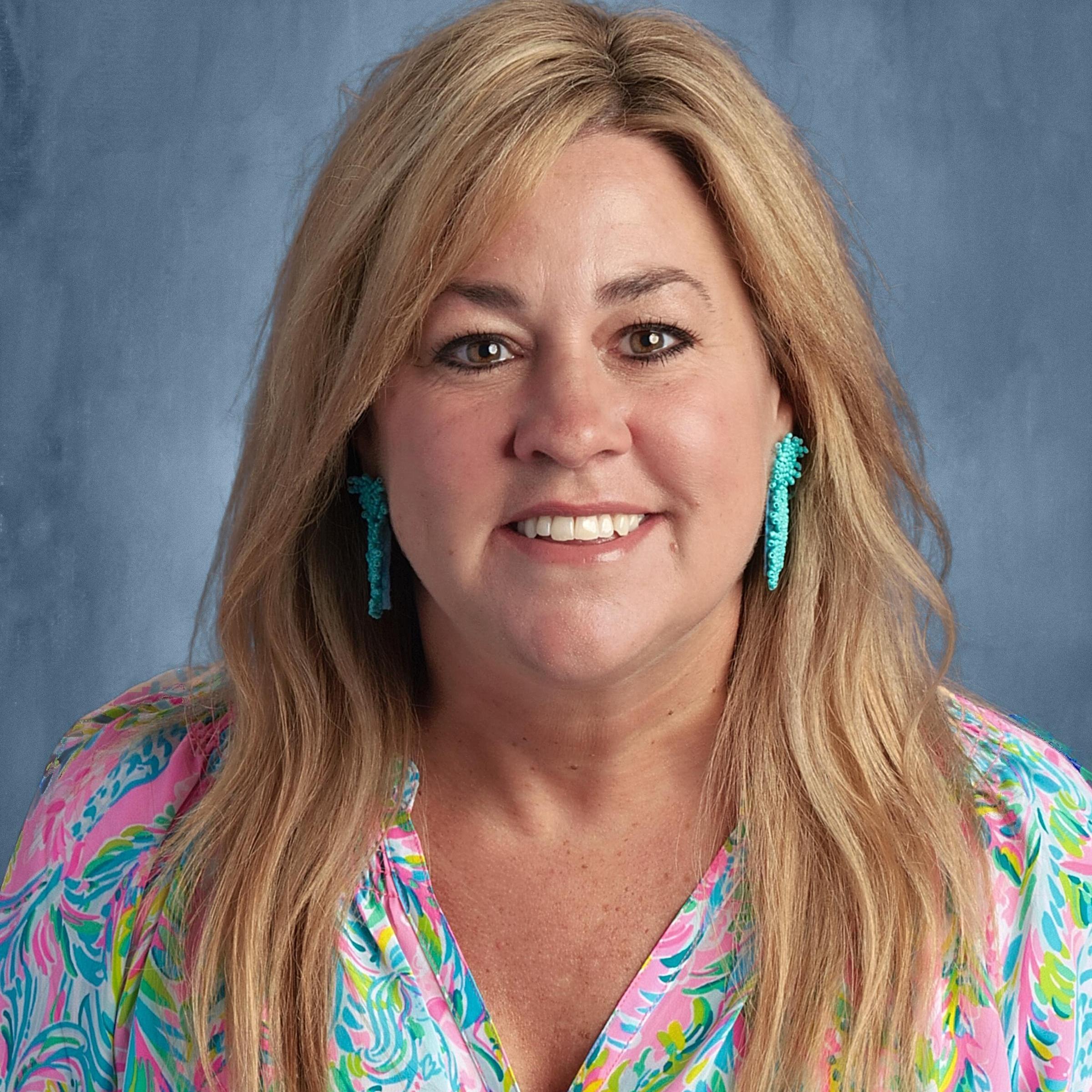 Natalie Thompson's Profile Photo