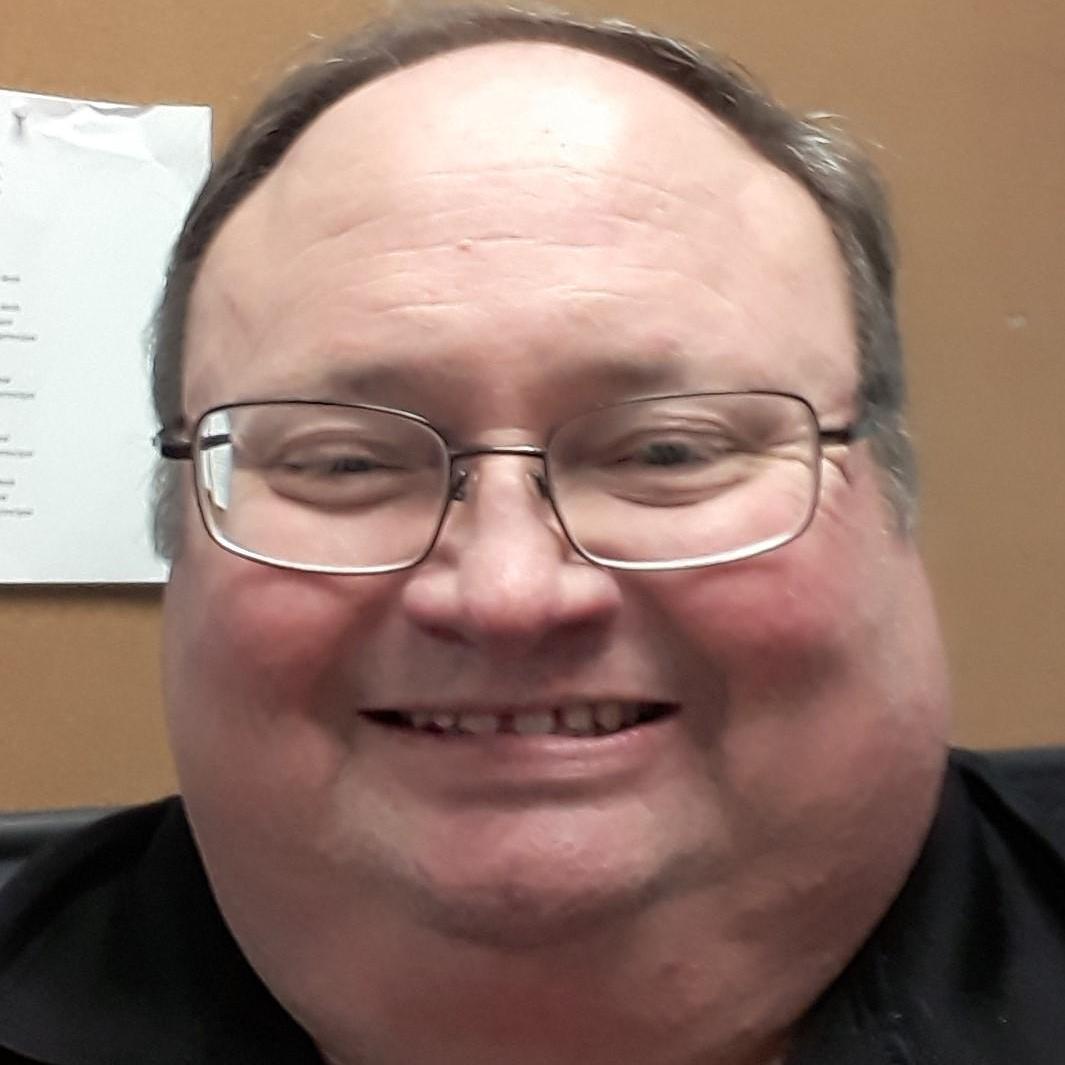 Tracy Scott's Profile Photo