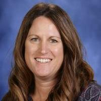 Gina Moon's Profile Photo