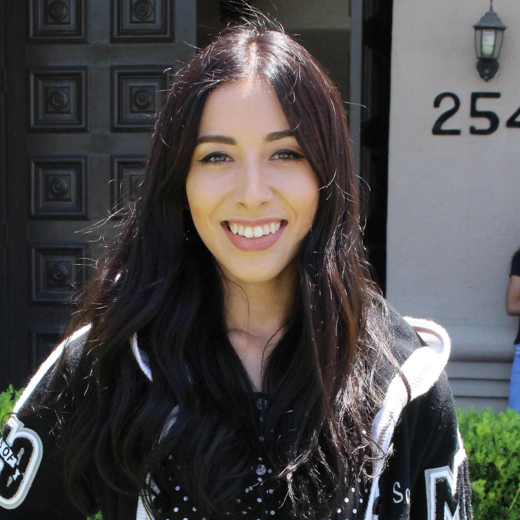Savannah Garcia's Profile Photo