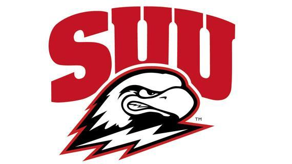 SOUTHERN UTAH UNIVERSITY VIRTUAL PRESENTATION SET FOR NOV. 2ND Featured Photo