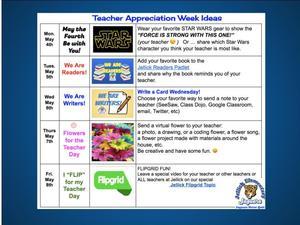2020 Teacher Week.jpg